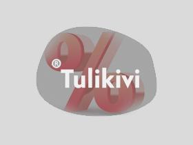 Tulikivi Sonderangebot