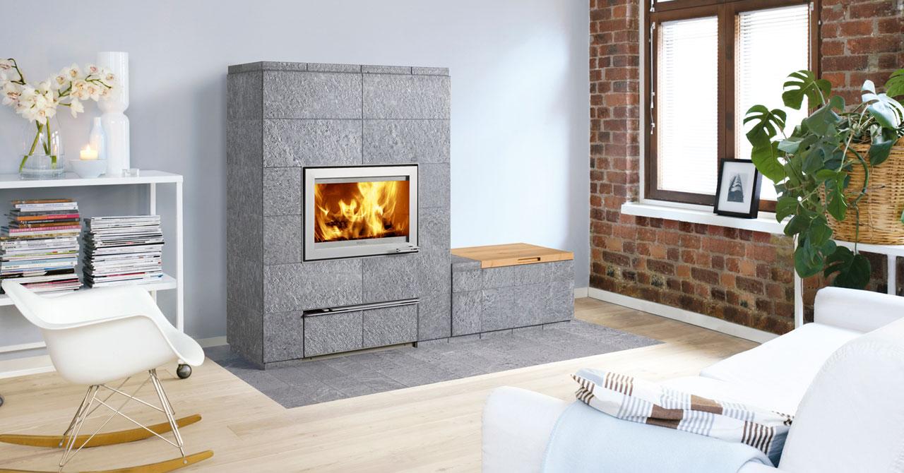 pkofenplus kontakt pk ofen. Black Bedroom Furniture Sets. Home Design Ideas
