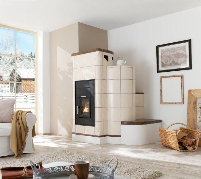 hagos kachel und keramik f r fen mit behagliche w rme. Black Bedroom Furniture Sets. Home Design Ideas