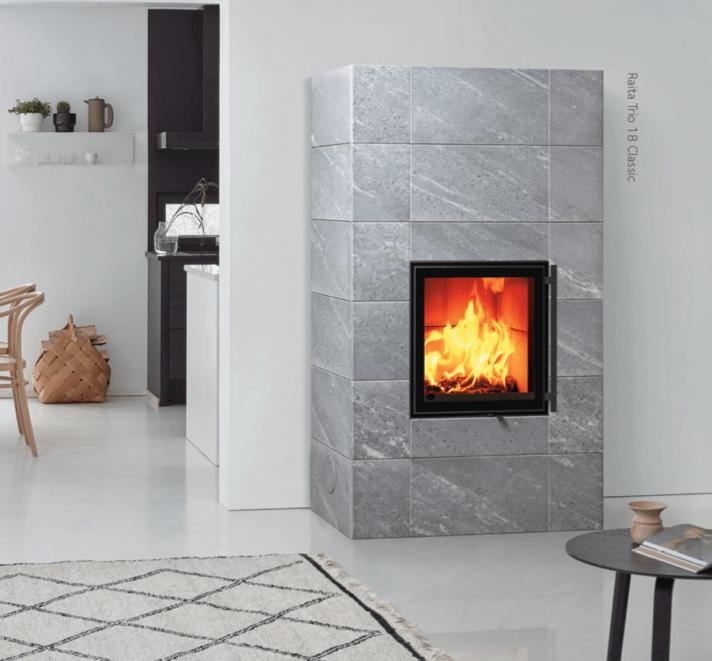 tulikivi aktionsmodelle 2018 pk ofen. Black Bedroom Furniture Sets. Home Design Ideas