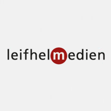 Kirchhoff Umwelttechnik aus Erwitte